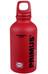 Primus Fuel Bottle  Brændstofflaske rød